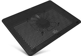 Cooler Master Notepal L2 Notebook Cooling Pad (MNW-SWTS-14FN-R1)
