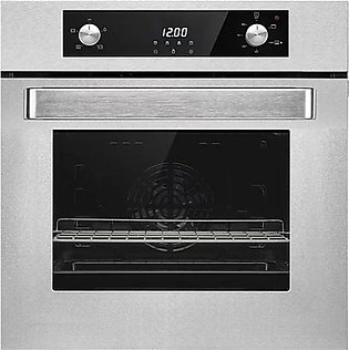 Xpert Built-in Electric Oven 58 Ltr (XGEO-70-1SS)
