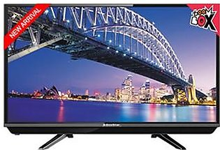 "EcoStar 65"" Full HD LED TV (CX-65U568)"