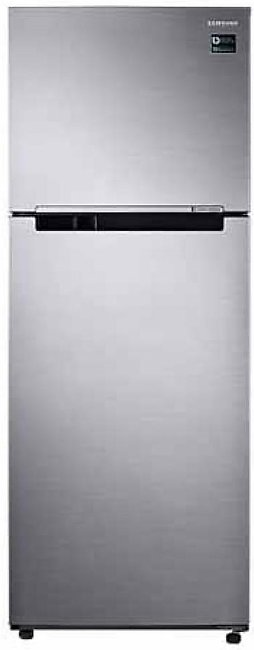 Samsung Twin Cooling Freezer-on-Top Refrigerator 500L (RT50K5030S8)