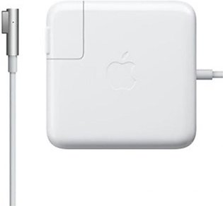 Apple 85W MagSafe Power Adapter for MacBook Pro (MC556)