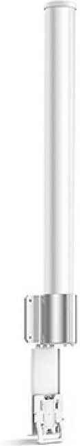 TP-Link 2.4GHz 10dBi 2x2 MIMO Omni Antenna (TL-ANT2410MO)