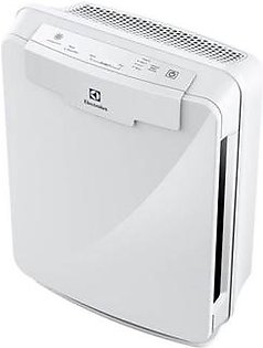 Electrolux Air Purifier (EAP150)