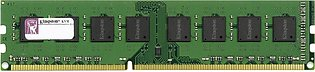 KINGSTON DDR3 SO RAM 4GB PC1600 FOR NOTEBOOK