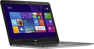 Dell Inspiron 7547 Core i7 4GB GC