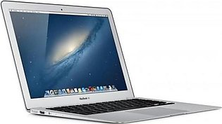"MacBook Air 13.3"" - MD761ZA/B - Ci5"
