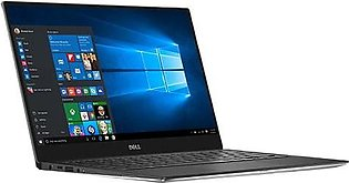 Dell XPS 13-9360 Core i7 8GB