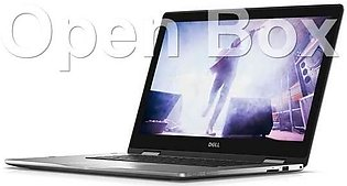 Dell Inspiron 7569 Core i7 6th