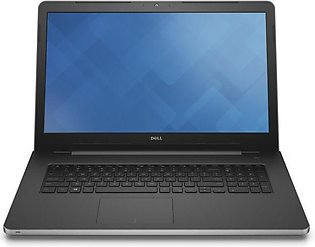 Dell Inspiron 5758 Core i7