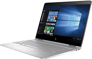 HP Spectre Notebook 13-X360 W006TU Core i5-7200U/8GB/SSD 256GB/13.3 LED FHD T...