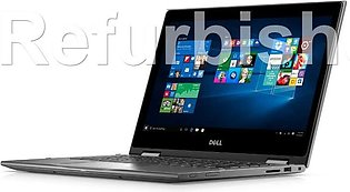Dell Inspiron 5368 Core i7 256GB