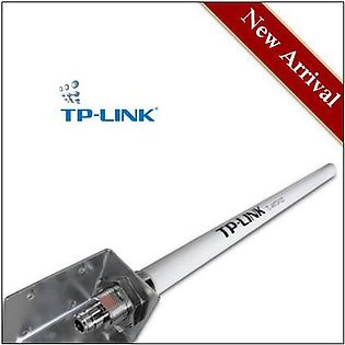 Tp-Link ANT2415D Wireless Antenna
