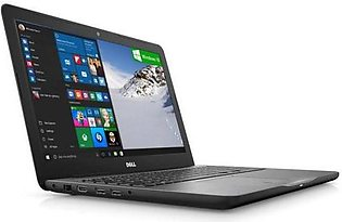 Dell Inspiron 5567 Core i7