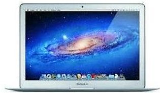 "MacBook Air 13.3"" - Z0P0001F2 - Ci7"