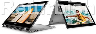 Dell Inspiron 5368 Core i7 6th