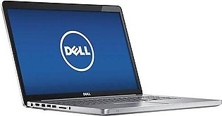 Dell Inspiron 7737 Core i7 2GB GC