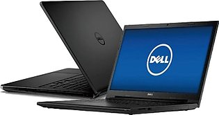 Dell Inspiron 5559 Core i7 2GB GC