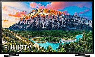 Samsung 32 Inches Full HD LED TV 32N5000