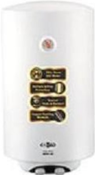 SUPER ASIA Electric Water Heater MEH-50