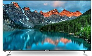 Multynet 55SE110 Android Led TV