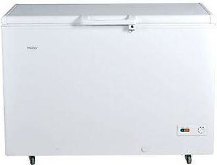 Haier SD  405 Deep Freezer New Full Freezer