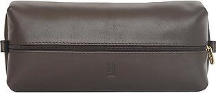 Large Pouch - Brown Gold