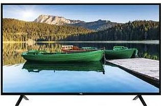 TCL 40INCH SMART TV