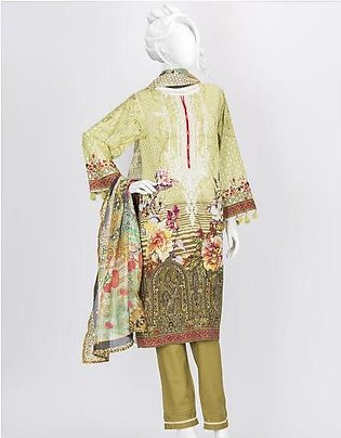 JLAWN-S-19-0146/S The Heritage