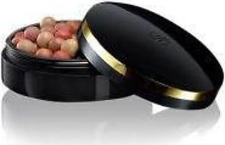 Oriflame Giordani Gold Bronzing Pearls - Natural Peach - 32083