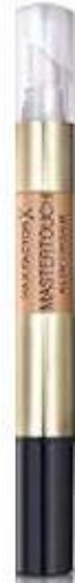 Max Factor Mastertouch All Day Concealer Pen - 306 - Fair - 50081981
