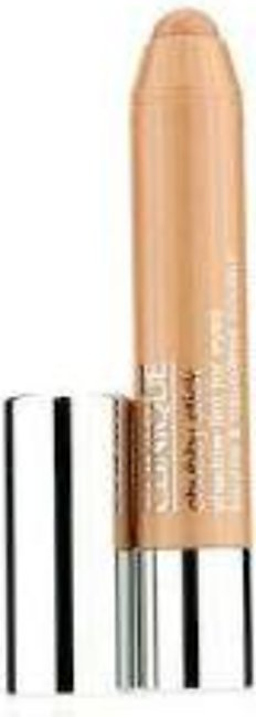 Clinique Chubby Stick Shadow Tint For Eyes - 01 Bountiful Beige - US