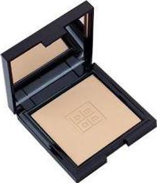 DMGM Even Complexion Compact Powder Natural Fair 05