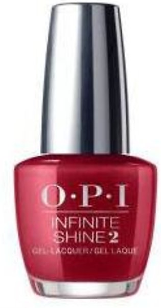OPI An Affair in Red Square - 4237