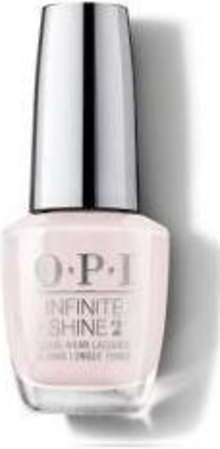 OPI Patience Pays Off Nail Polish - 3494