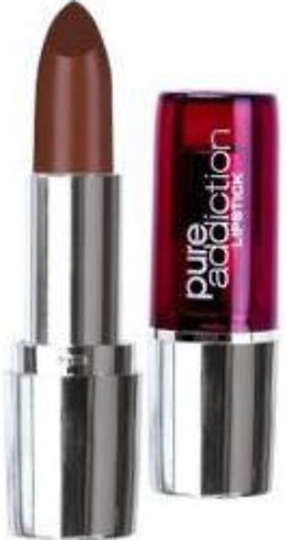 Diana of London Pure Addiction Lipstick - 16 Chocolate Brownie
