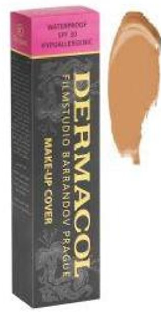 Dermacol Make-Up Cover - 224