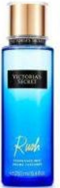Victoria's Secret Rush Fragrance Mist (250ml/8.4oz) - US