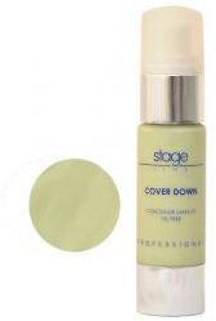 Stageline Cover Down Concealer - AC - 01-03-00001