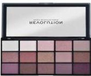 Makeup Revolution Reloaded Iconic 3.0