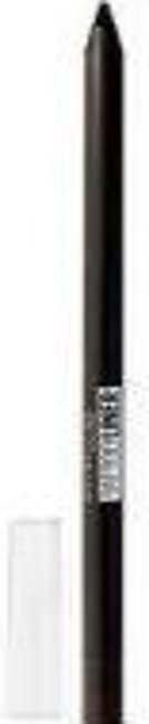 Maybelline Tattoo Liner Gel Pencil - 900 Deep On - 1739 - 3600531531065
