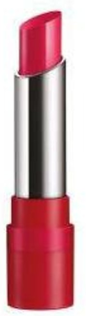 Rimmel The Only One Matte Lipstick - Call The Shots - 347-120 - 3614222748014
