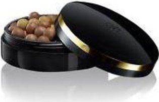 Oriflame Giordani Gold Bronzing Pearls - Natural Bronze - 32082