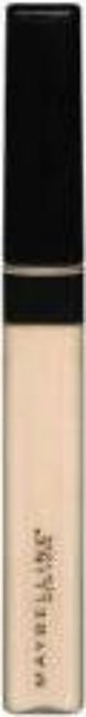 Maybelline Fit Me Concealer - 25 Medium - 1133 - 30096615
