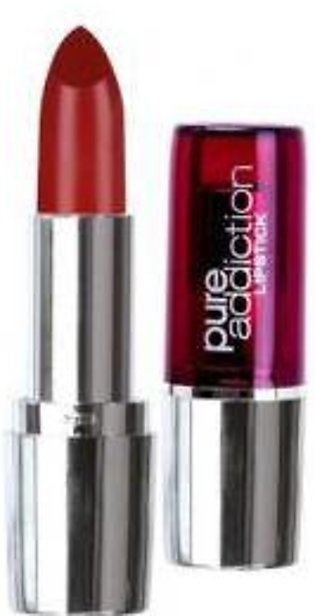 Diana of London Pure Addiction Lipstick - 20 Picasso Red