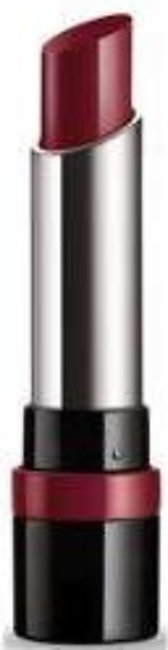 Rimmel The Only One Lipstick - One Of A Kind - 034-810 - 3614221187463