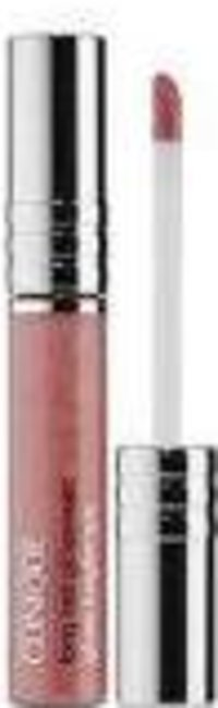 Clinique Long Last Glosswear - Sweet Tooth (.07oz/2.3ml) - MB