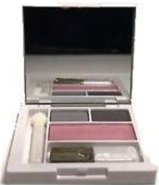 Clinique Duo CX Grey Matters Eye Shadow - 22 Jeans and Heels - MB