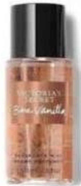 Victoria's Secret Fragrance Mist - Bane Vanilla - 250ml - US