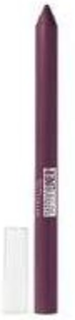 Maybelline Tattoo Liner Gel Pencil - 942 Rich Berry - 1738 - 3600531531157