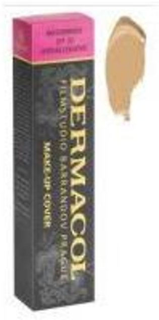Dermacol Make-Up Cover - 223